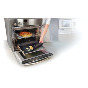 Non-Stick Oven Liner Baking Mat