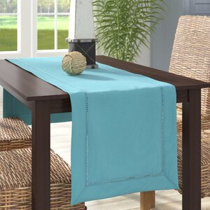 Arielle Table Runner