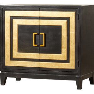 Hand Painted Cabinets & Chests You'll Love   Wayfair