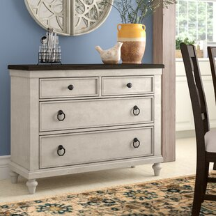 Sideboard Lark Manor