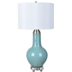 Grimmett 32 Table Lamp