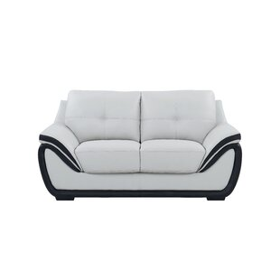 Best Loveseat by Global Furniture USA Reviews (2019) & Buyer's Guide