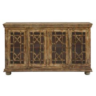 Ardon 4 Door Accent Cabinet by Astoria Grand SKU:CD624278 Order