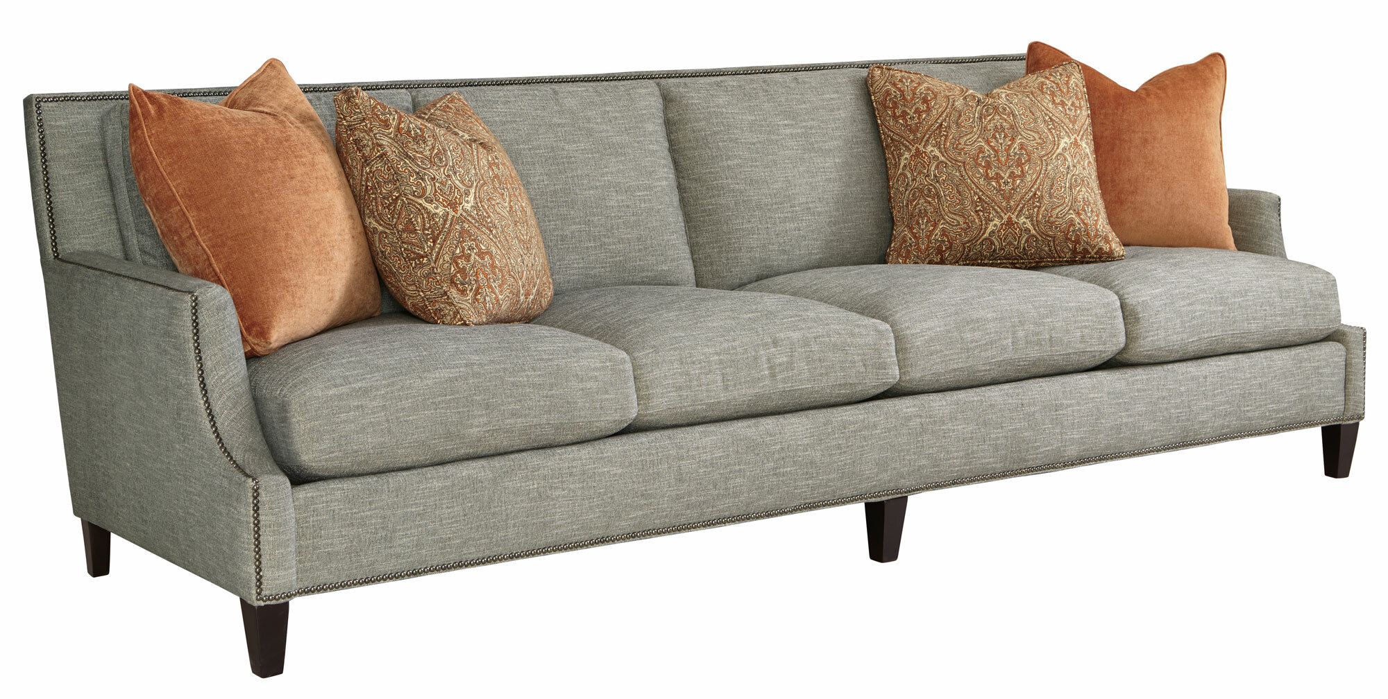 Superb Crawford Sofa Home Interior And Landscaping Ponolsignezvosmurscom