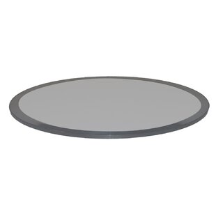 48 Inch Round Glass Table Top Wayfair