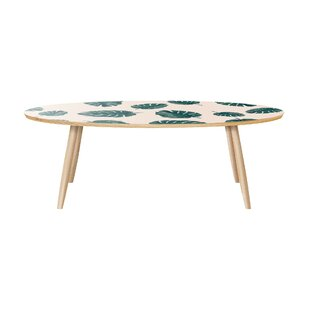 Lely Resort Coffee Table