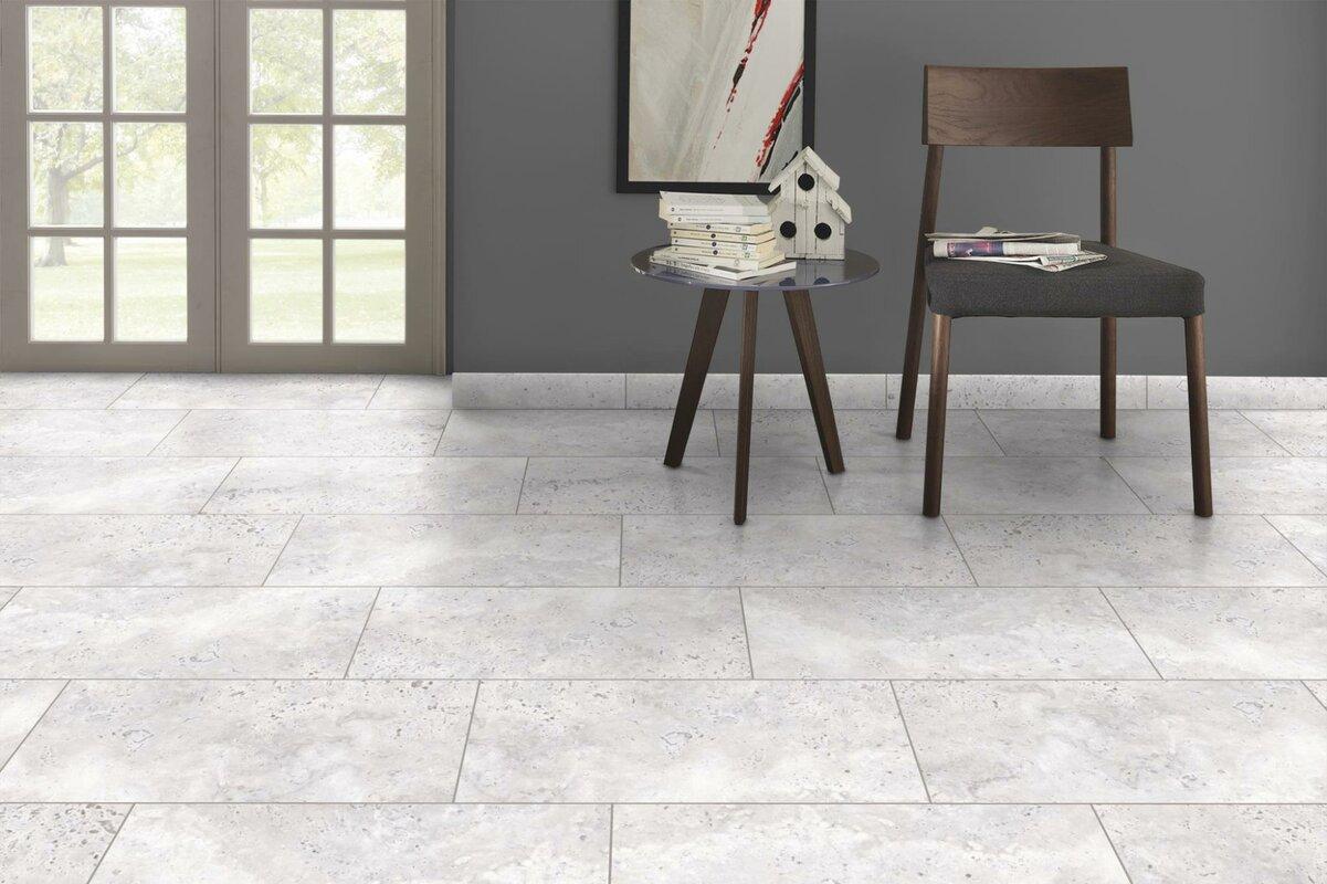 Kitchen Floor Tile Patterns 12x24 Best 2017
