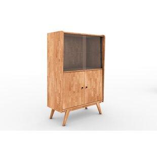 Demmer Welsh Dresser By Corrigan Studio