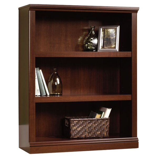 wood portfolio and fireplace bookshelf cherry the connection mantel bookcases