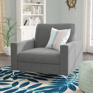 Shop For Hollander Chesterfield Chair by Orren Ellis Reviews (2019) & Buyer's Guide
