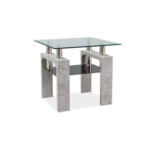 Natoli Coffee Table By 17 Stories