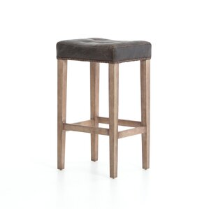 Jamie Bar Stool by Laurel Foundry Modern Farmhouse