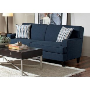 Purchase Jamil Sofa by Latitude Run Reviews (2019) & Buyer's Guide