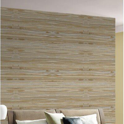 Grass Cloth Wallpaper You Ll Love In 2020 Wayfair