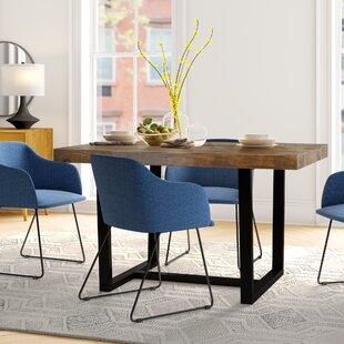 Octagon Kitchen Table Wayfair
