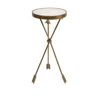 Dillsboro End Table by Ivy..