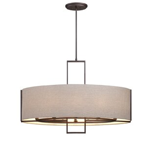 Eurofase Strada 8-Light Pendant