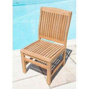 Conejara Garden Chair By Sol 72 Outdoor