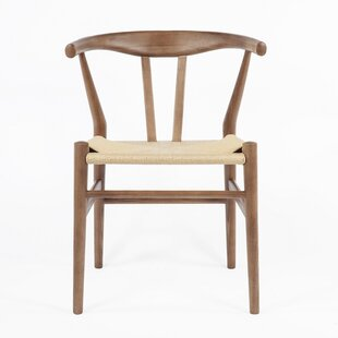 Trosa Side Chair by dCOR design