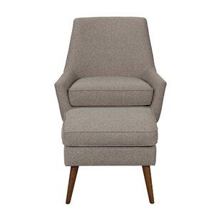 Ealy Armchair