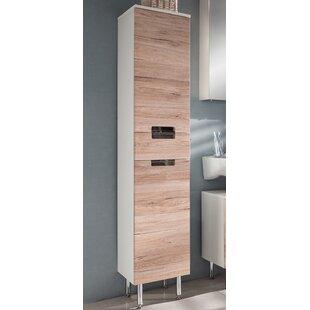 Sadowski 33 X 159cm Free Standing Cabinet By 17 Stories