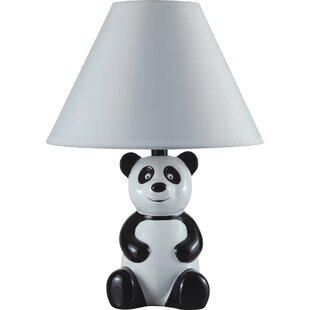 Major-Q Panda 14