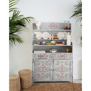 Cavalier Kitchen Pantry By Latitude Vive