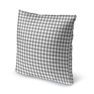 Mali Throw Pillow
