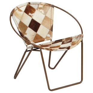 Gabriel Tub Chair By Alpen Home