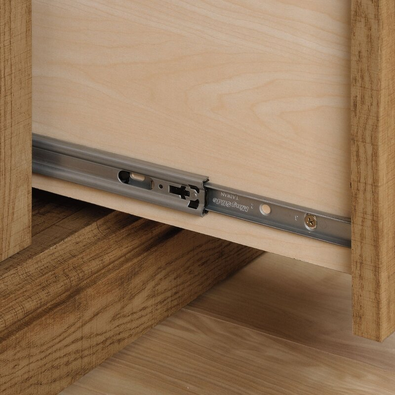 scribed oak effect home. Scribed Oak Writing Desk Effect Home E