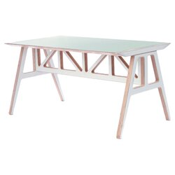 Shop This Collection. Truss By Context Furniture