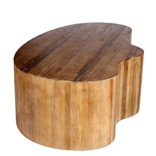 York Coffee Table