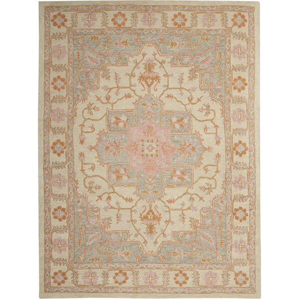 Light Orange Rug Wayfair