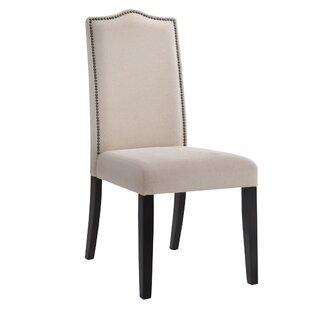 Maelynn Parsons Chair Alcott Hill