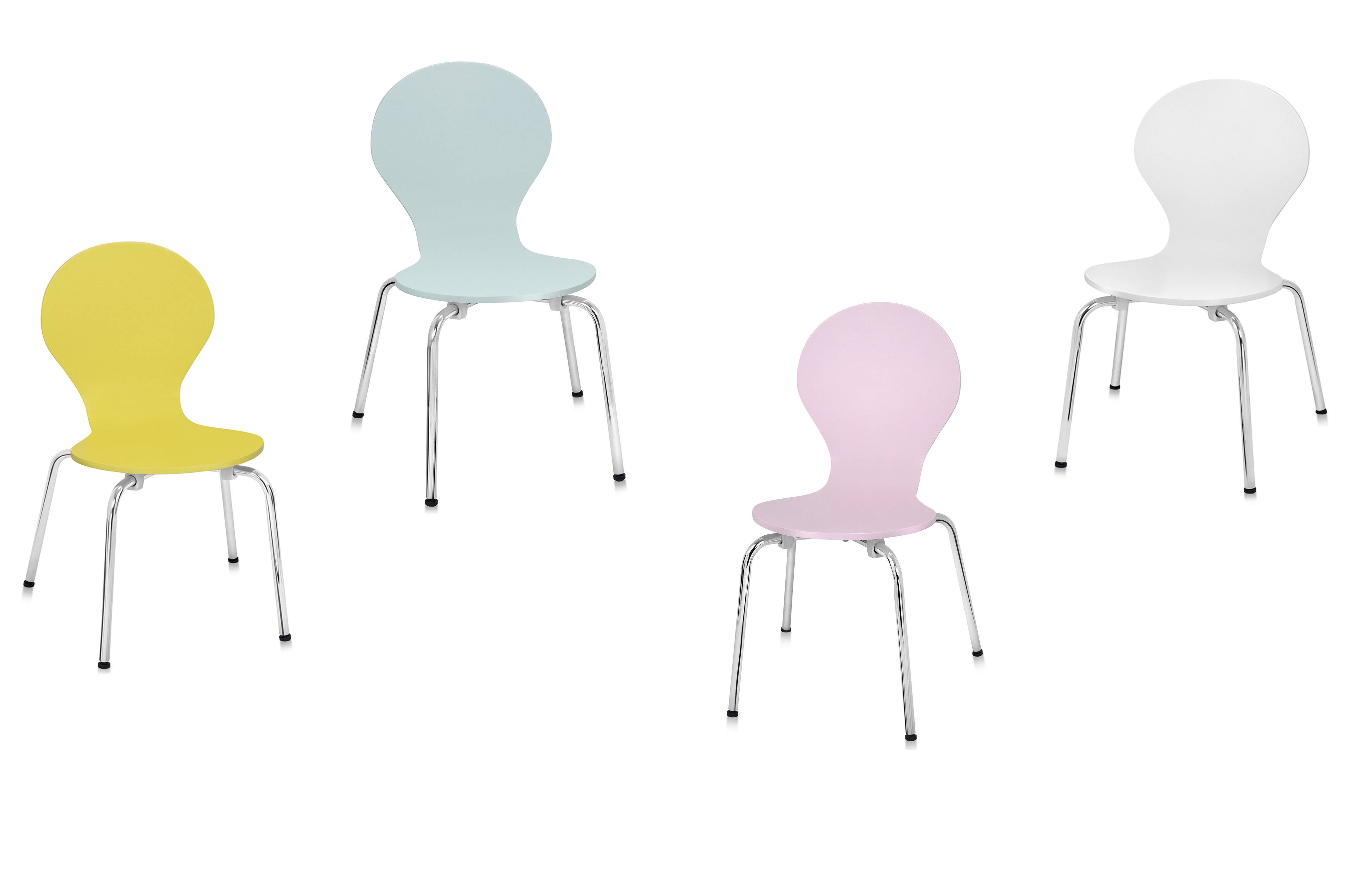 stainless for girls chairs frame teens desk little chair collections of furry bedroom new steel girl pink and bungee color in beautiful