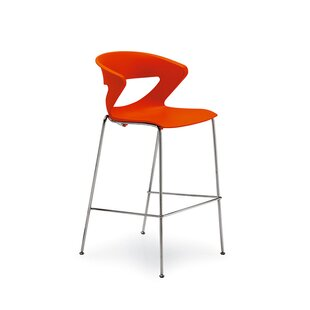 Compare & Buy Kicca 39.75 Bar Stool by Palmieri Reviews (2019) & Buyer's Guide