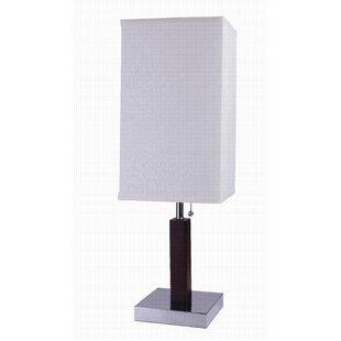 Bridgeville 26 Table Lamp