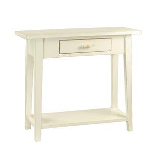 Porthos Home Celeste Console Table