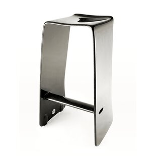 Carbon 30.5 Bar Stool by Orange22Modern