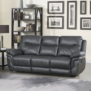 Brendon Reclining Sofa