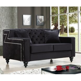 Honore Loveseat