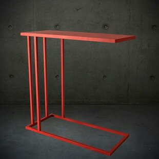 See End Table by Empirica Furn..