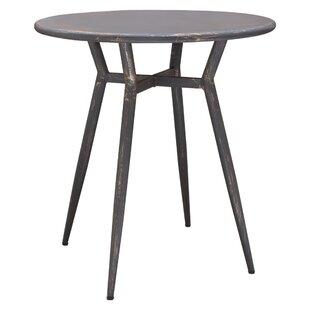Motif Pub Table by Diamond Sofa