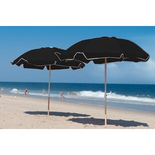 7.5' Beach Umbrella