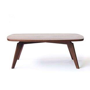 Corrigan Studio Jim Coffee Table
