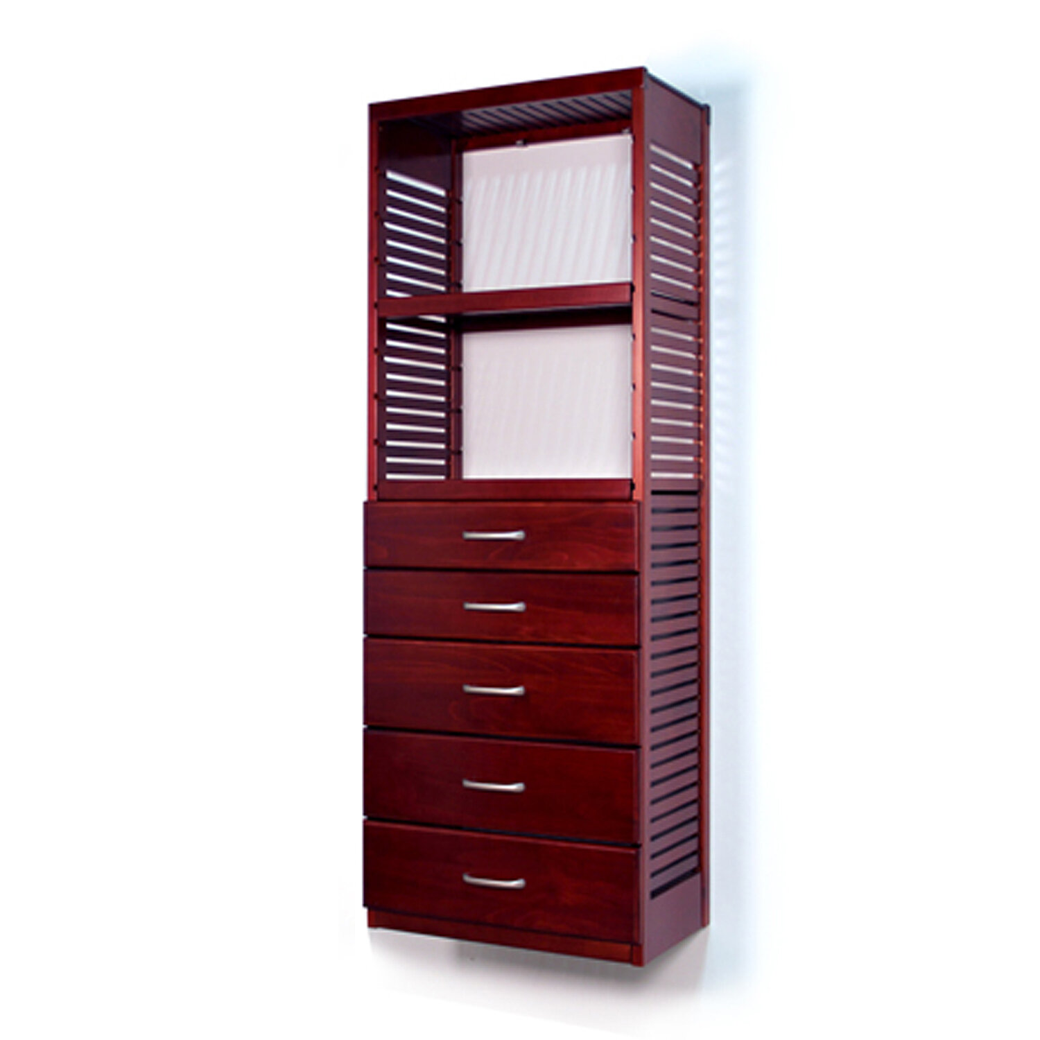 closetmaid blog depot closet pin drawers impressive impressions tower with home make your
