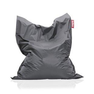 Original Bean Bag Chair ByFatboy