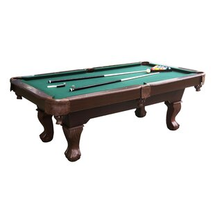 Barrington Springdale 7.5' Pool Table By MD Sports