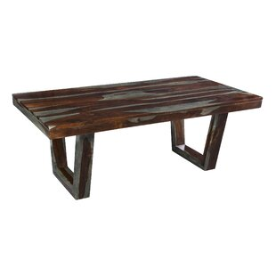 Loon Peak Coulson Dining Table
