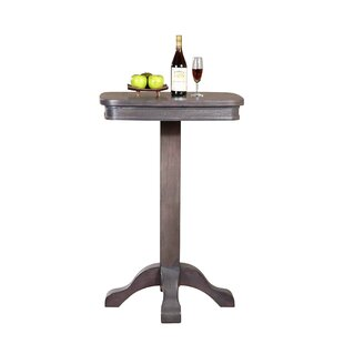 Sarsetta Pub Table by American..